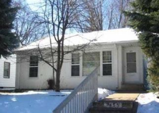 Pre Foreclosure in Minneapolis 55412 N 4TH ST - Property ID: 1515283768