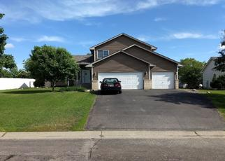 Pre Foreclosure in Minneapolis 55443 99TH AVE N - Property ID: 1515292521