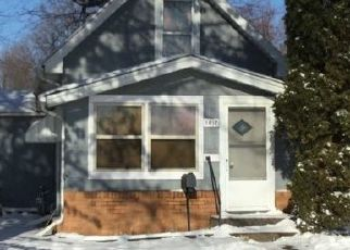 Pre Foreclosure in Saint Paul 55119 4TH ST E - Property ID: 1515320553