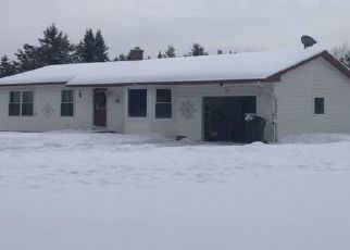 Pre Foreclosure in Gaylord 49735 ALLIS RD - Property ID: 1515360405