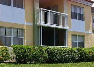 Pre Foreclosure in Miami 33189 SW 212TH ST - Property ID: 1515453253