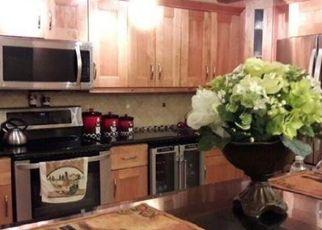 Pre Foreclosure in Miami 33193 SW 147TH AVE - Property ID: 1515489162
