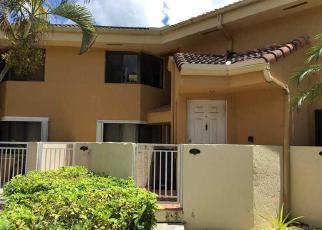 Pre Foreclosure in Miami 33186 SW 138TH AVE - Property ID: 1515508890