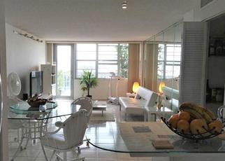 Pre Foreclosure in Miami Beach 33139 18TH ST - Property ID: 1515511960