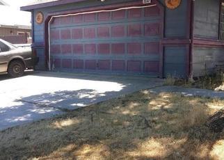 Pre Foreclosure in Los Banos 93635 HUNTINGTON DR - Property ID: 1515561431