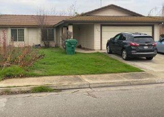 Pre Foreclosure in Winton 95388 CALIFORNIA ST - Property ID: 1515564506