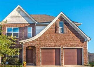 Pre Foreclosure in Owens Cross Roads 35763 MCEACHERN LN SE - Property ID: 1515598219