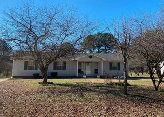Pre Foreclosure in Toney 35773 ELSAM RD - Property ID: 1515606997