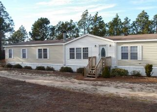 Pre Foreclosure in Leesville 29070 BEN FRANKLIN RD - Property ID: 1515720420