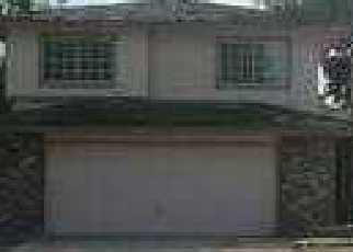 Pre Foreclosure in Bakersfield 93301 JOSHUA CT - Property ID: 1515787880