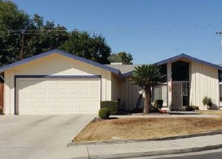 Pre Foreclosure in Bakersfield 93309 KENNEDY WAY - Property ID: 1515792693