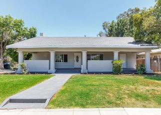 Pre Foreclosure in Bakersfield 93304 OLEANDER AVE - Property ID: 1515795309