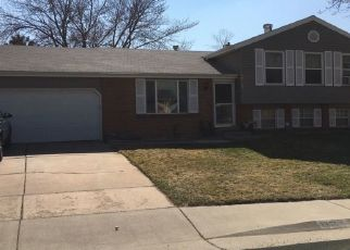 Pre Foreclosure in Littleton 80128 S CODY ST - Property ID: 1515868908