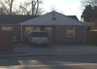 Pre Foreclosure in Denver 80214 SHERIDAN BLVD - Property ID: 1515870652