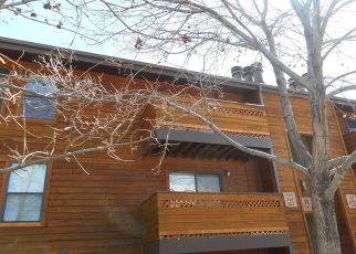 Pre Foreclosure in Denver 80228 WRIGHT ST - Property ID: 1515872845
