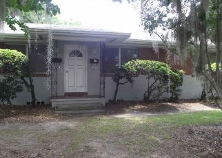 Pre Foreclosure in Gainesville 32601 NW 6TH ST - Property ID: 1515894740