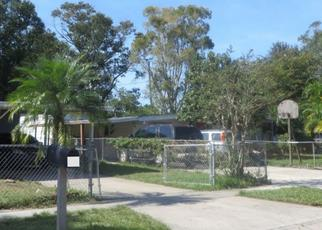 Pre Foreclosure in Tampa 33619 WARRINGTON WAY - Property ID: 1515924970