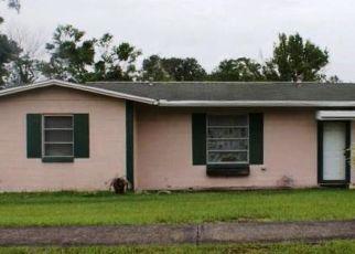 Pre Foreclosure in Dunnellon 34434 W GARDENIA DR - Property ID: 1515938983