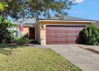 Pre Foreclosure in Jacksonville 32277 INTERNATIONAL VILLAGE DR - Property ID: 1515990208