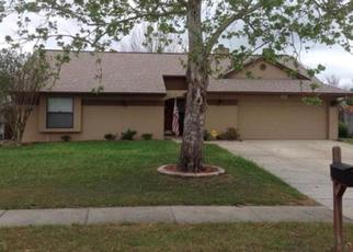 Pre Foreclosure in Orlando 32818 GOLDEN ROCK DR - Property ID: 1516007288