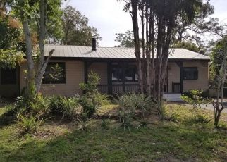 Pre Foreclosure in Clearwater 33756 S CREST AVE - Property ID: 1516025241
