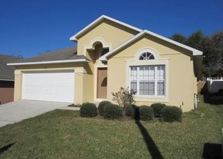 Pre Foreclosure in Groveland 34736 STONEHAM DR - Property ID: 1516041455