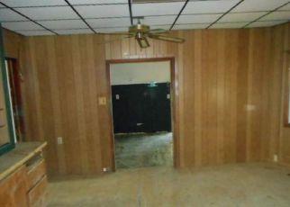 Pre Foreclosure in Council Bluffs 51501 AVENUE A - Property ID: 1516068162