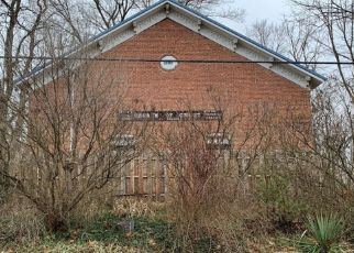 Pre Foreclosure in Denver 46926 W 800 N - Property ID: 1516098389