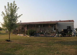 Pre Foreclosure in Crawfordsville 47933 W JANSSEN LN - Property ID: 1516122480