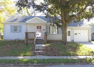 Pre Foreclosure in Lafayette 47905 CLUB LN - Property ID: 1516126420