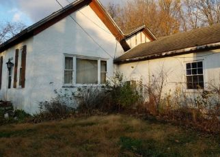 Pre Foreclosure in Monticello 61856 N FRONT ST - Property ID: 1516313436