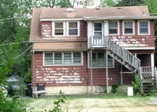Pre Foreclosure in Oak Forest 60452 KILPATRICK AVE - Property ID: 1516317378
