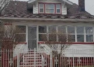 Pre Foreclosure in Paterson 07514 9TH AVE - Property ID: 1516454464