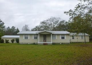 Pre Foreclosure in Keystone Heights 32656 BONDARENKO RD - Property ID: 1516464543