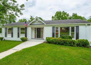 Pre Foreclosure in Trenton 30752 POPLAR ST - Property ID: 1516470225