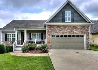 Pre Foreclosure in Cartersville 30120 CHIMNEY SPRINGS DR SW - Property ID: 1516471550