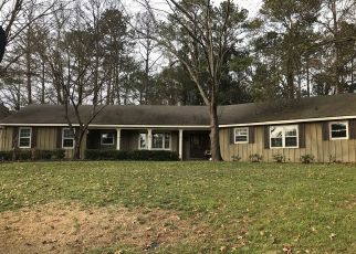 Pre Foreclosure in Marietta 30008 ELGIN CT SW - Property ID: 1516472422