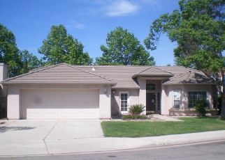 Pre Foreclosure in Fresno 93722 N ELLENDALE AVE - Property ID: 1516488181