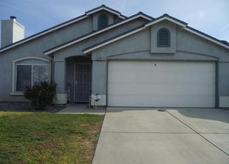 Pre Foreclosure in Selma 93662 PINE ST - Property ID: 1516499127