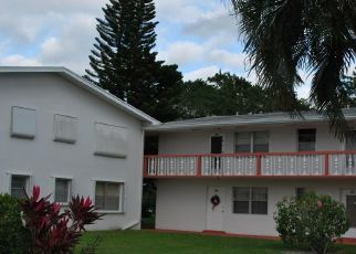 Pre Foreclosure in West Palm Beach 33417 CHATHAM O - Property ID: 1516513145