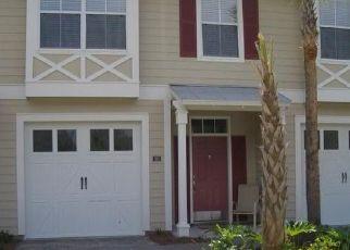 Pre Foreclosure in Santa Rosa Beach 32459 GOLDEN EAGLE CT - Property ID: 1516516665