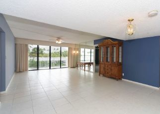 Pre Foreclosure in Palm Beach 33480 S OCEAN BLVD - Property ID: 1516524995