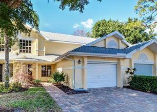 Pre Foreclosure in Estero 33928 WOLFEL TRL - Property ID: 1516532426