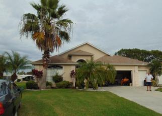 Pre Foreclosure in Port Charlotte 33980 BUCKINGHAM WAY - Property ID: 1516536364