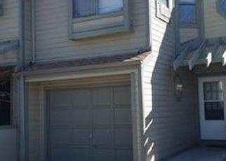 Pre Foreclosure in Colorado Springs 80910 ATLANTIC DR - Property ID: 1516566140