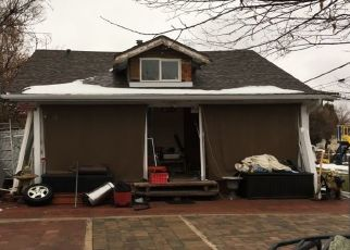 Pre Foreclosure in Denver 80219 S IRVING ST - Property ID: 1516599436