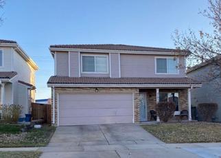 Pre Foreclosure in Denver 80249 E 39TH AVE - Property ID: 1516600306