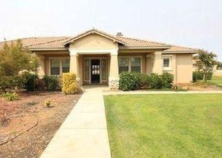 Pre Foreclosure in Wilton 95693 MARTINGALE CT - Property ID: 1516723828