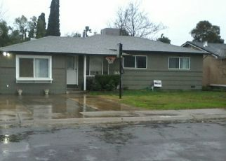 Pre Foreclosure in Sacramento 95842 BISHOP WAY - Property ID: 1516807474