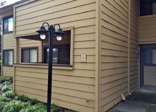 Pre Foreclosure in Sacramento 95826 TALLYHO DR - Property ID: 1516835950